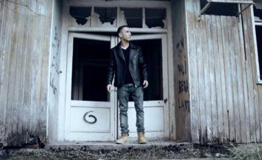 """Lansohet """"Veni jem"""" nga Jachki dhe Naser Berisha (Video)"""