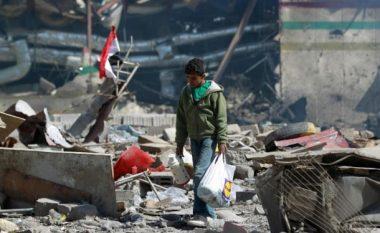 Sulm vetëvrasës në Jemen, të paktën 40 të vrarë