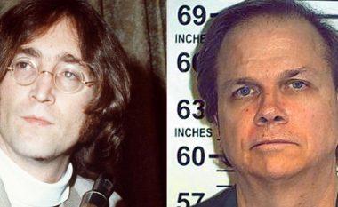 Përsëri i refuzohet lirimi nga burgu vrasësit të John Lennon (Foto)