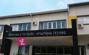 17 vende pune të reja në Komunën e Tetovës