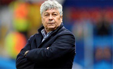 Trajneri i Zenitit e pranon, Witsel dëshiron Juventusin