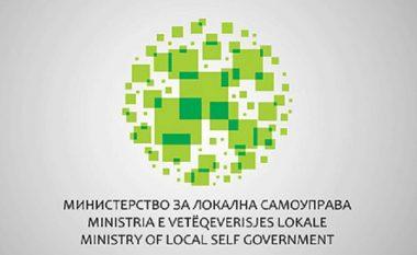Marrëveshje për sanimin dhe parandalimin nga vërshimet në Pollog