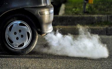Udhëzimi Administrativ që rregullon ngasjen e automjeteve me gaz