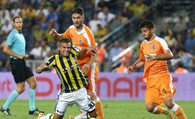 Tre yjet e Kosovës eliminohen nga Liga e Evropës