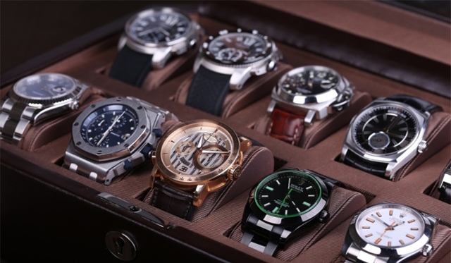 Watches-ElevenJames-Box