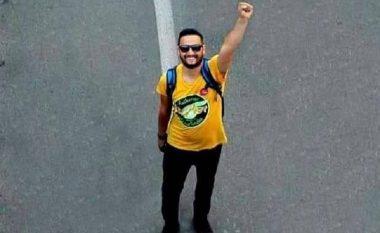 """Mehmeti: Tahiri asnjëherë nuk ka qenë pjesë e """"Laramanëve"""", Dauti është i afërt me BDI"""