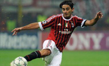 Milani shqyrton mundësinë e kthimit të Aquilanit