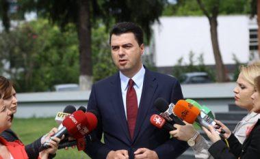 Basha: Rama lekët i do për vete, shqiptarëve u dha krimin, drogën dhe emigracionin
