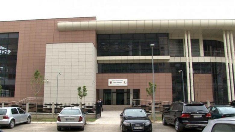 Prishtina me bibliotekë të re