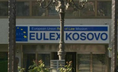 Axelle Reiter: Selia e EULEX-it shkarkon të gjithë stafin serb