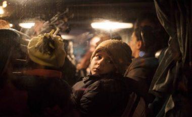 Historia rrëqethëse e zhdukjes së fëmijëve shqiptarë në Britani