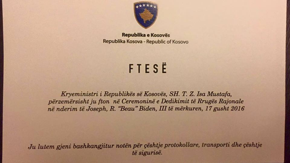 ftesa