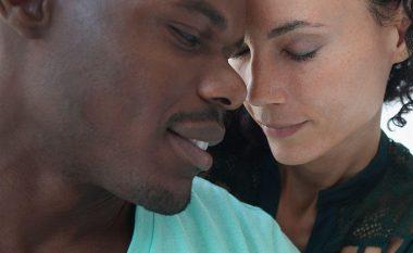 Tri sekretet e thjeshta për një martesë të lumtur
