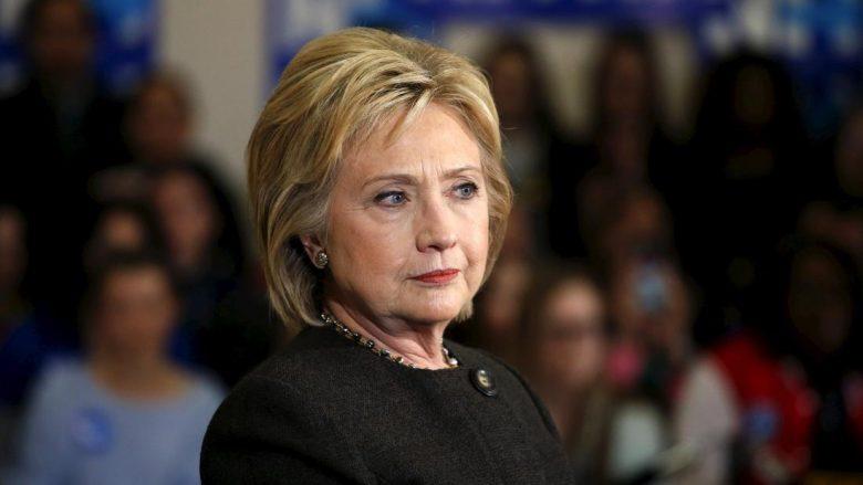 Përse janë aq të rëndësishme emailet private të Clintonit?