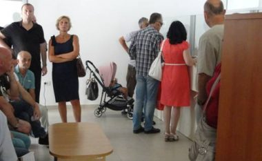 Interesim i jashtëzakonshëm i konsumatorëve për shlyerjen e borxheve të Termokosit