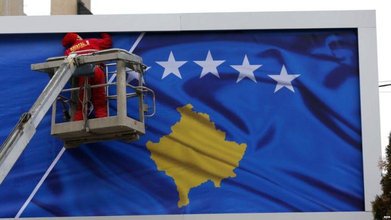 Serbia dhe Shqipëria me Odë Ekonomike të përbashkët, Kosova nuk merr pjesë