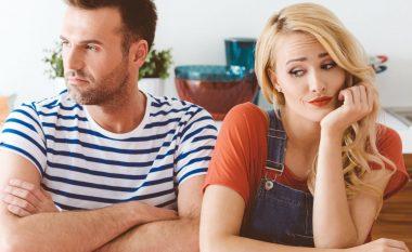 Si të pajtohesh më lehtë me ish-dashnoren, apo me ish-dashnorin