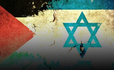 Historia e gjakmarrjes së madhe në Tokën e Shenjtë, shqiptari që tentoi të ndalte Rothschildët dhe sulltani që lejoi krijimin e Izraelit