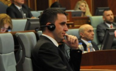 Nëse nuk plotësohen këto dy kushte, Lista Serbe nuk e voton Demarkacionin!
