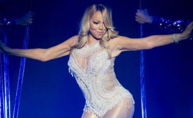 Arrestohet për prostitucion motra e Mariah Carey (Foto)
