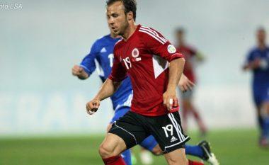 Meha krenar me Kosovën (Foto)