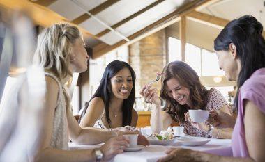 Gjashtë arsye përse i adhurojmë miket tona!