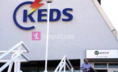 Punëtori i larguar nga puna, tenton të hidhet nga kati i 11-të i KEDS-it