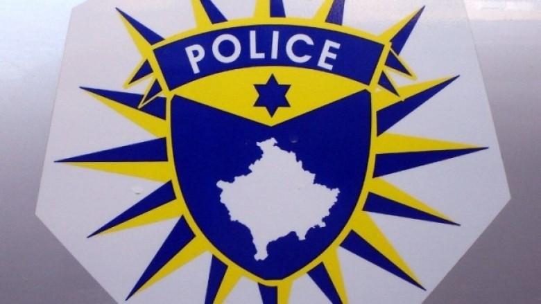 Policia: Kemi prova të mjaftueshme se aktivistët e VV-së ishin të përfshirë në sulmin ndaj Kuvendit