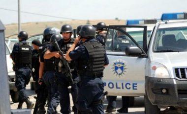 Arrestohen tetë fajdexhinj në Dukagjin, u gjenden para dhe armë
