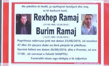 Vrasja e dyfishtë në Deçan: Ndërhynë ta ndalin një përleshje mes kushërinjve, mbetën të vrarë