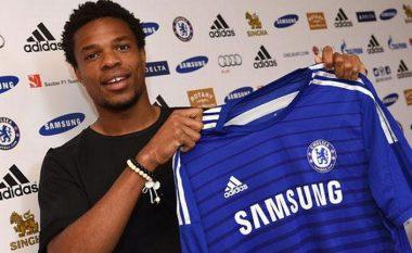 Zyrtare: Remy largohet nga Chelsea, por mbetet në Ligën Premier (Foto)