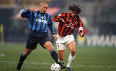 Ronaldo: Gabigol një blerje e shkëlqyer