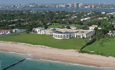 Shtëpia më e shtrenjtë në Amerikë do të shembet, edhe pse ishte blerë 91 milionë dollarë (Foto)
