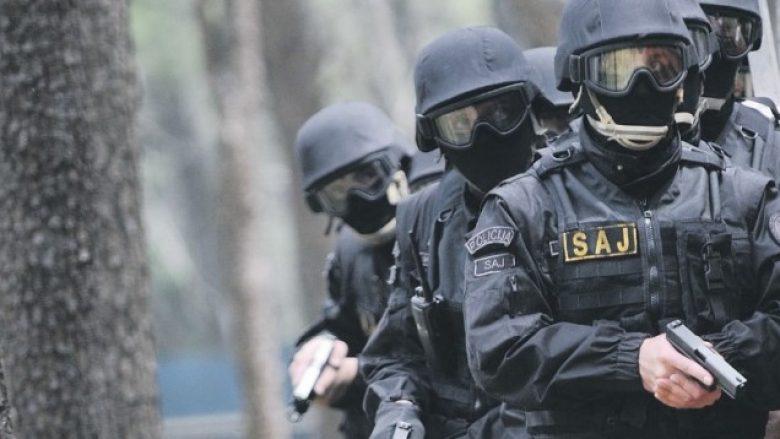 Ky është plani i forcave malazeze, nëse situata eskalon në kufirin me Kosovën