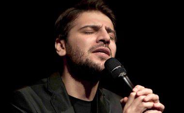 Sami Yusuf të shtunën mban koncert në Shkup (Foto)