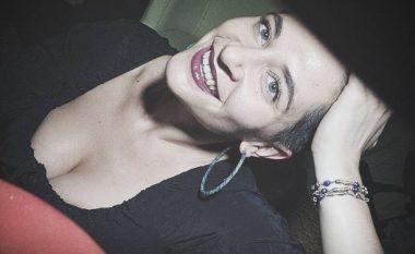 Sara Kapo do të jetësojë Shote Galicën (Foto)