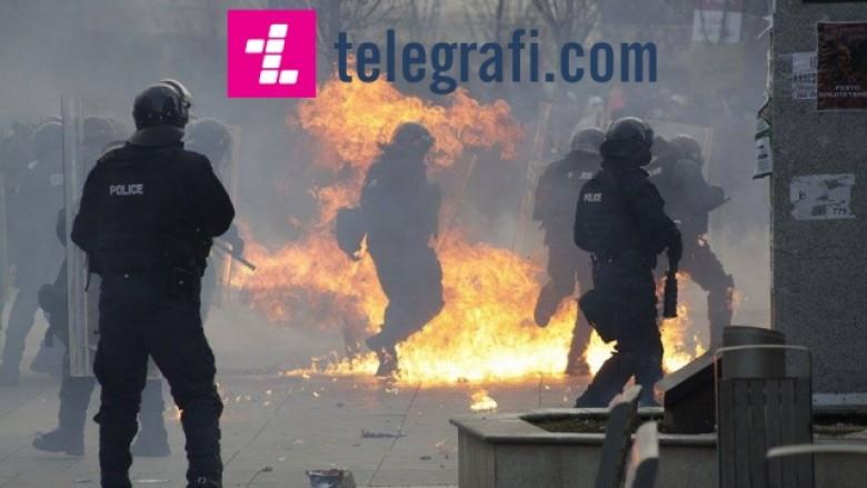 Lufta për pushtet mund të shkaktojë trazira në Kosovë