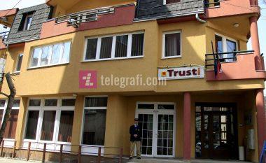 Havolli: Mbi 300 milionë euro shtohet vlera e mjeteve të Trustit
