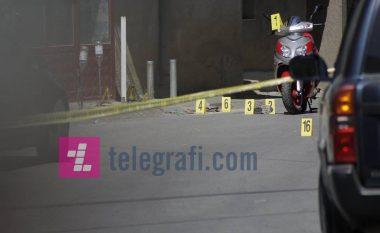 Zbardhet motivi i vrasjes së dy të rinjve në Prishtinë!