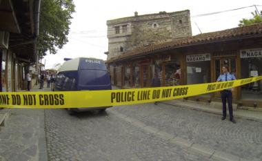 """Rikthimi i """"ligjit"""" të Kanunit në Kosovë, gjashtë vrasje brenda javës"""