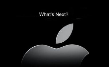 Edhe Apple me rrjet social së shpejti?