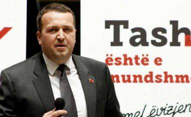Hoxha: Klani Pronto ka shtrirë kontrollin edhe mbi Policinë