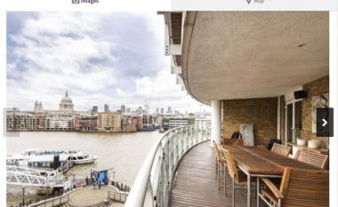 Në këtë apartament luksoz mund të jetoni falas, por e ka një kusht …