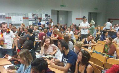SFRM: Zyrë ose natyrë – dilemë e cila mund ta nxisë prodhimtarinë tradicionale lokale të ushqimit