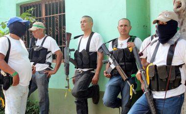 Këto janë dhjetë organizatat mafioze më të rrezikshme në botë