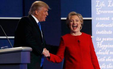 Nga Hillari te Obama: 10 debatet televizive që ndryshuan zgjedhjet (Foto)
