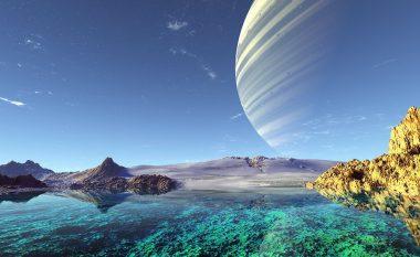 A ka jetë tjetër në hapësirë? NASA: Këto janë 10 planetët që ngjajnë me Tokën (Foto)