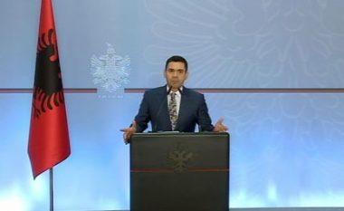 Miratohen fondet e reformës, Ahmetaj: 1.8 miliardë shtesë