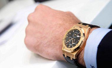 Bartja e orës së shtrenjtë gjatë udhëtimeve, mund t'ju sjellë përparësi të shumta (Foto)
