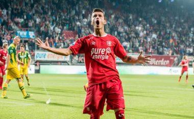 Dortmundi kërkon Bersant Celinën